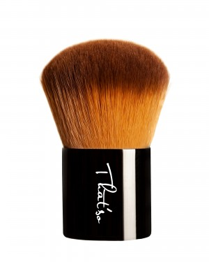 HD Face Brush