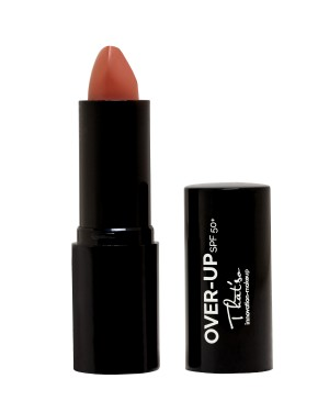 Over-Up Nude SPF 50+
