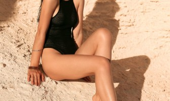 How to tan well: 10 things maybe you didn't know