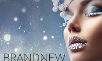 Brand New Magazine
