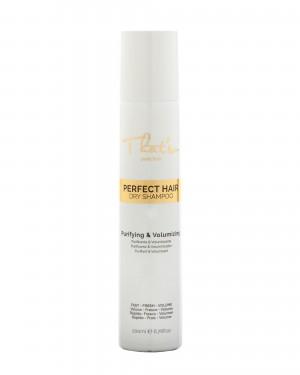 Perfect Hair Dry Shampoo