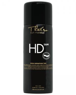 HD Tan